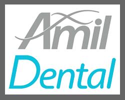 Link permanente para: Amil Dental
