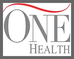 Link permanente para: Amil One Health