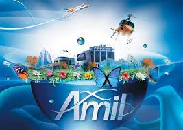 Amil Individual