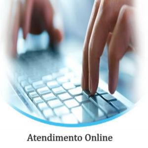 Amil Atendimento Online